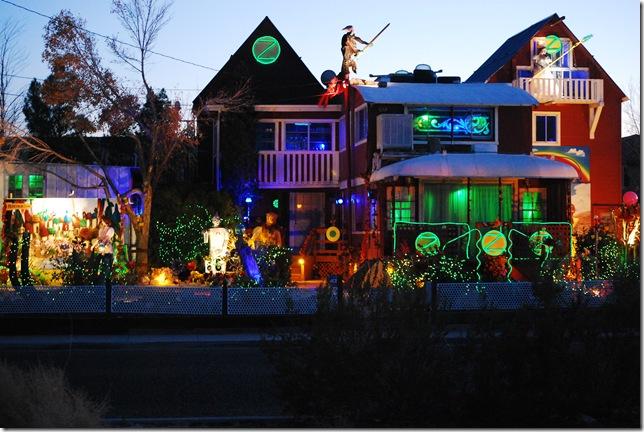 OZ HOUSE 12-9-2011 093