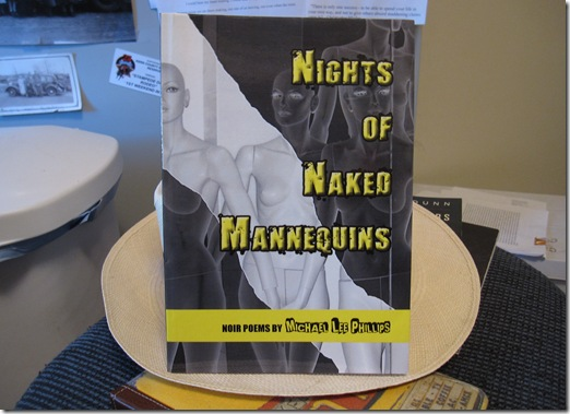 NIGHTS OF NAKED PICS 001
