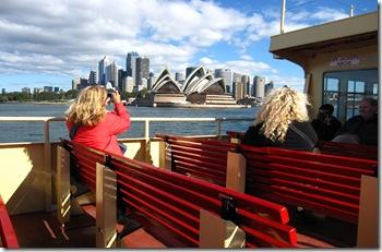 AUSTRALIA ONE 2012 094